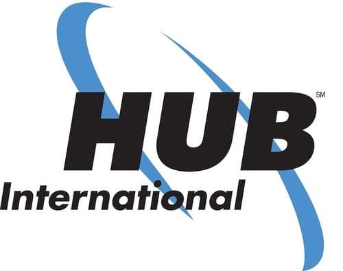 Hub International Personal Insurance