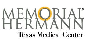 Image result for memorial hermann