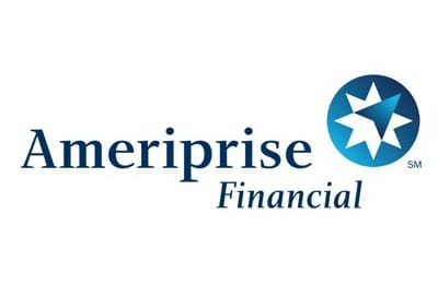 Ameriprise Finanaical Services, Inc.