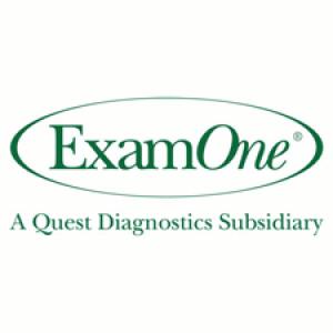 Exam One