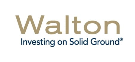 Walton International